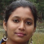 Aarthi Manoharan