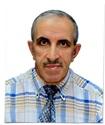 Abdulbari Bener