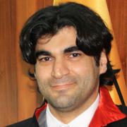 Abdullah Atli