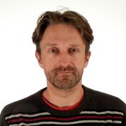 Adam Wysokinski