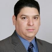 Adrian G Rosas Taraco