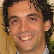 Alejandro Gutierrez Barrios