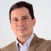 Alexandre Paim Diaz