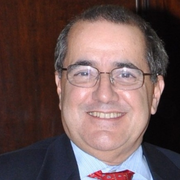 Alfredo E Rodriguez