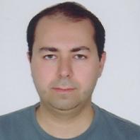 Ali Vosoogh