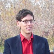 Andreas Brodehl