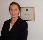 Anna Ghizzani