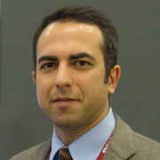 Antonio Frontera