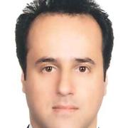 Arash Gharehbaghi