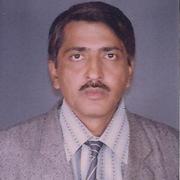 Arun Kumar Jaiswal