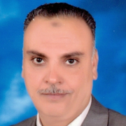 Ashraf Ahmed Elghoneimy