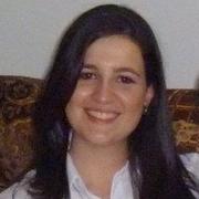 Bianca Wollenhaupt de Aguiar