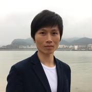 Bingpu Zhou