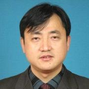Bu Chun Zhang