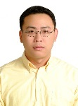 Chang Geng-Ruei