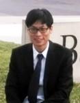 Chen Yong