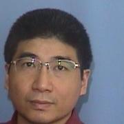 Chuanzhong Ye