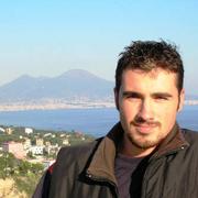 Ciro Manzo