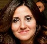 Dalia Osama