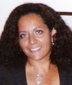Daniela Caccamo