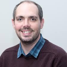 David Greensmith