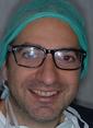 Dr. Alfonso Fiorelli