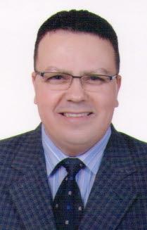 Dr. Ayman Zaki Azzam