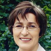 Dr. Barbara Jarzab