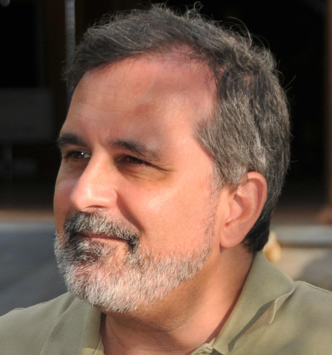 Dr. Carlo Valerio Bellieni