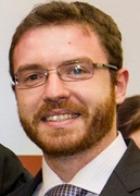 Dr. Carlos Augusto Metidieri Menegozzo