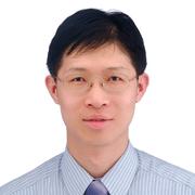 Dr. Chun Hao Tsai