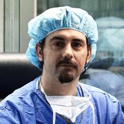 Dr. Corrado Pedrazzani