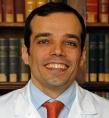 Dr. Costantino Errani