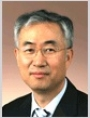 Dr. Dong-ik Kim