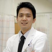 Dr. Doohyung Lee
