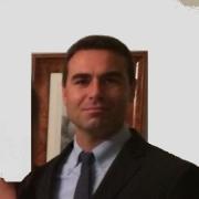 Dr. Edoardo Virgilio