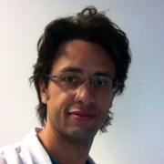 Dr. Emanuele Zavattero