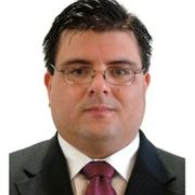 Dr. Emmanouil Kapetanakis
