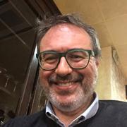 Dr. Enrico Conserva