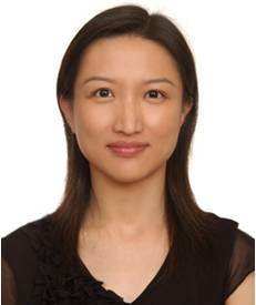Dr. Fang-Hsin Chen