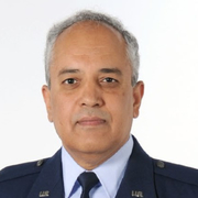 Dr. Fazal Hussain