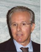 Dr. Giovanni Aprea