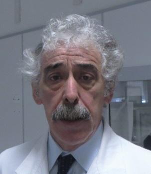 Dr. Giovanni Scarzello