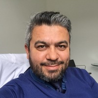 Dr. Harun Badakhshi