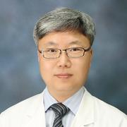 Dr. Ho-Jin Shin