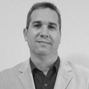Dr. Isidro Machado