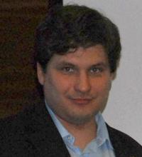 Dr. Ivan Y Iourov