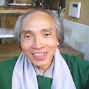 Dr. Khue Vu Nguyen