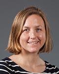 Dr. Kimberly Reidy
