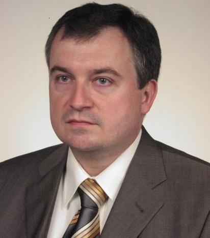 Dr. Mariusz Chabowski